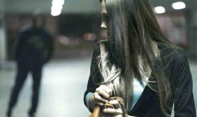 Gela: atti persecutori nei confronti dell'ex moglie, uomo di 39 anni raggiunto da provvedimento del Tribunale