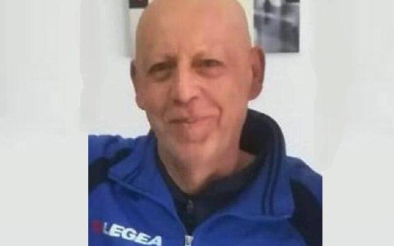 Un torneo in memoria di Pino Chessari, fondò la Don Orione, scrivendo una pagina di storia del calcio locale