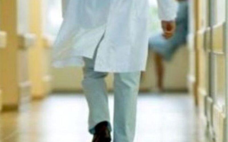 Gela: «Chiusura Neurologia, scelta miope». La Cgil denuncia il caso. Reparto rimasto aperto solo due mesi