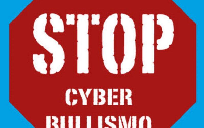 Lotta a bullismo e cyberbullismo tra i banchi di scuola, incontri formativi all'istituto d'istruzione «Da Vinci»