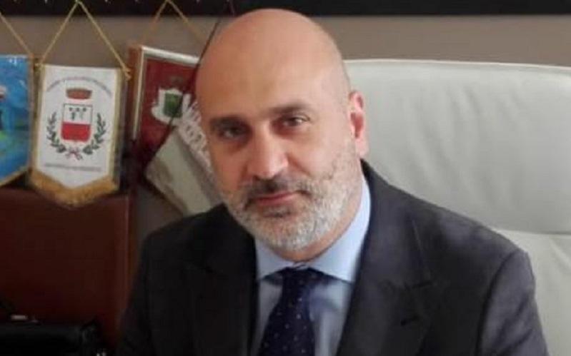 Coronavirus, il manager dell'Asp, Caltagirone: «Siamo vicini ai medici di famiglia»