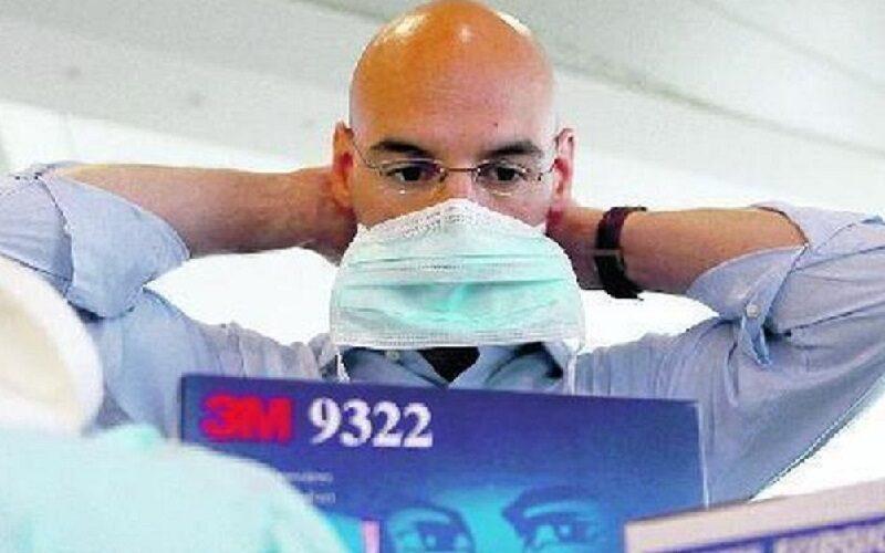 Gela: ospedale centro Covid 19, servono garanzie per la sicurezza degli operatori sanitari