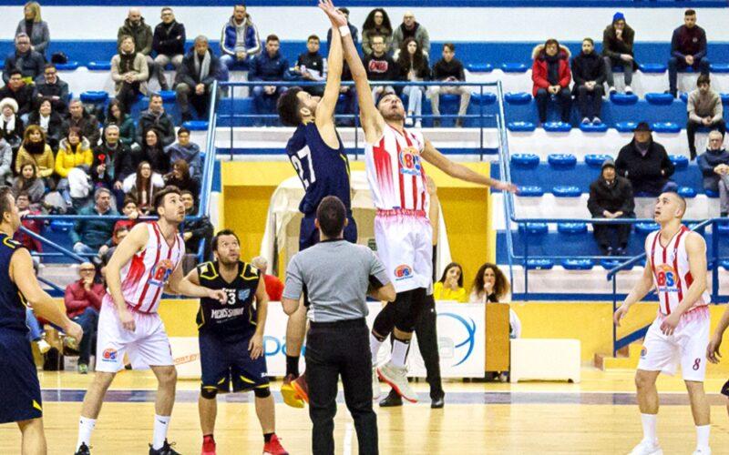 Basket, il «game over» ora è ufficiale Petrucci conferma. Rischiano i club