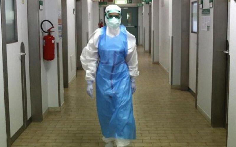 Gela: Malattie infettive diventa un mega reparto con 40 posti letto. Medicina trasferita al Santa Barbara Hospital