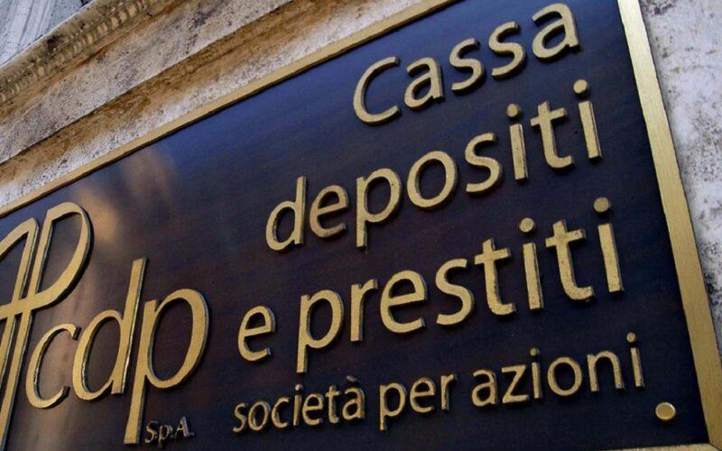 Gela: progetti e finanziamenti per il vero rilancio, il Comune stringe un patto con Cassa depositi e prestiti