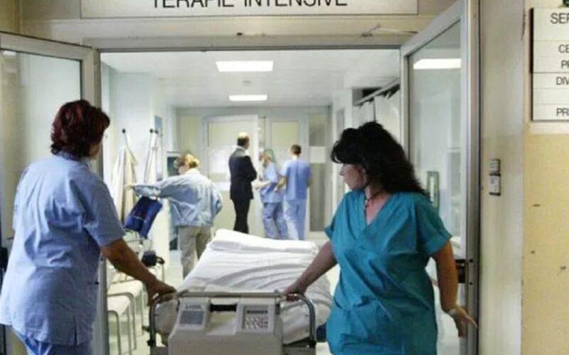 Gela: tornano a casa gli ultimi due pazienti Covid. Solo 4 positivi dei 19 casi iniziali. Sono tutti in via di guarigione