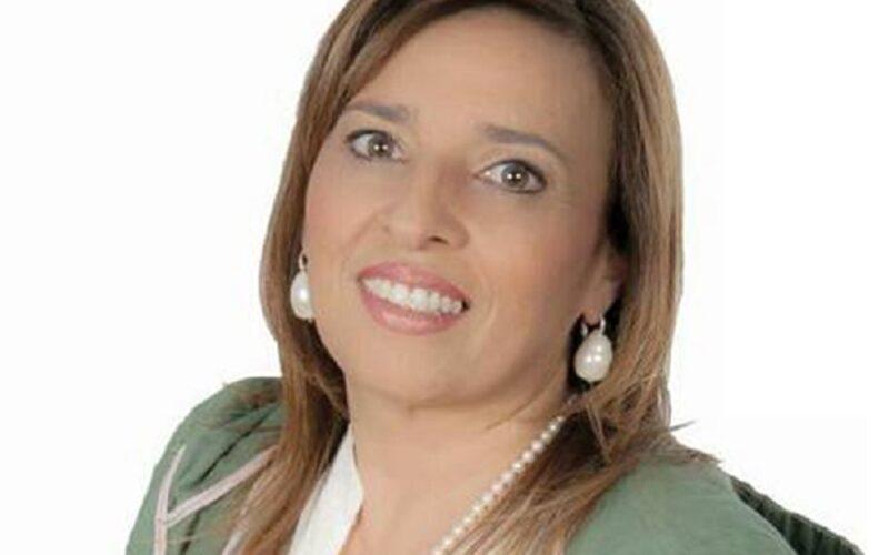 Niscemi: «Che fine hanno fatto i 4 milioni per la rete idrica?» Cirrone Cipolla presenta interrogazione al sindaco