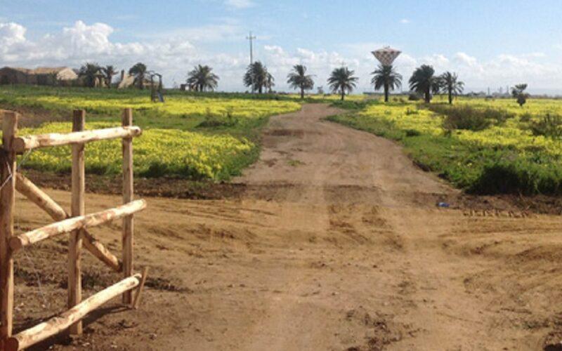 Gela: cinque milioni per la valorizzazione di Montelungo. Greco: «Coniugare sviluppo e tutela dell'ambiente»
