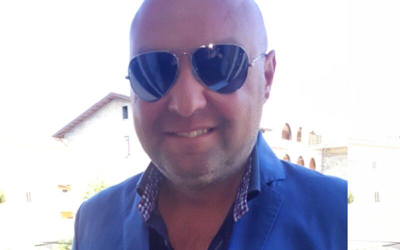 Sommatino: petizione per contrada Olivella, serve illuminazione, riparazione del manto stradale e videosorveglianza