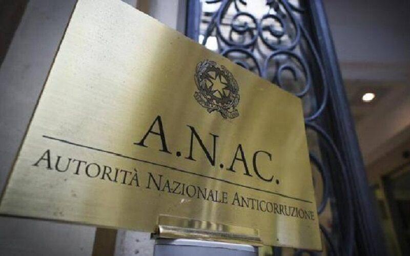 Gela: trasparenza negli appalti, sindaco attiva protocollo con Prefettura e autorità Anticorruzione