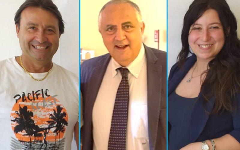 San Cataldo: Idea Sicilia avanza, Sciortino referente. Si lavora a un'area di centro, lontana dagli estremismi