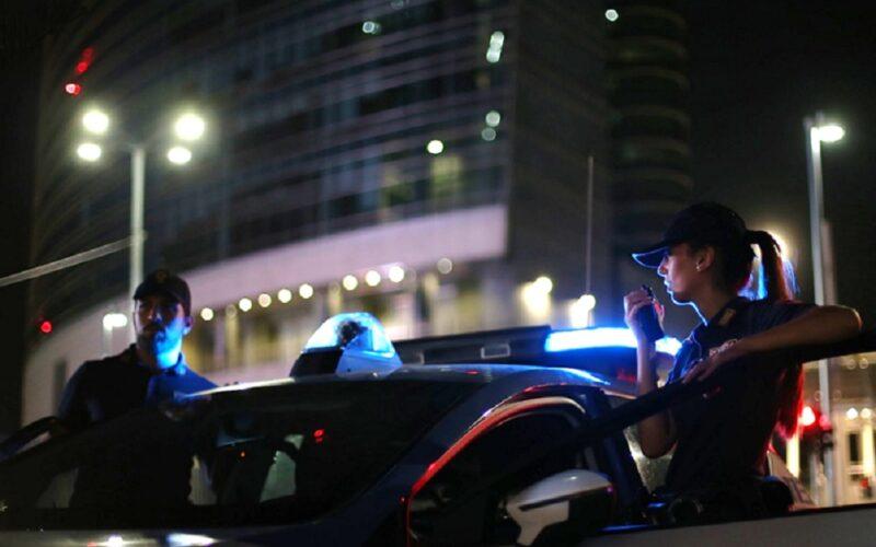 Gela, due arresti eseguiti dalla Polizia. Giovane deve scontare tre anni e 10 mesi per associazione a delinquere