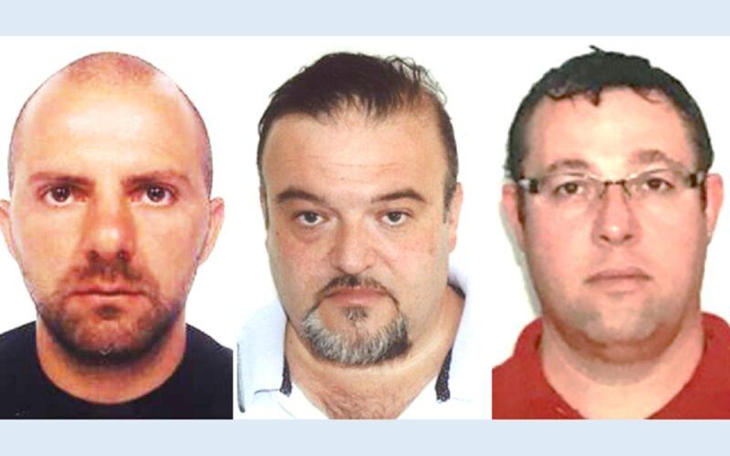 Gela: la maxi frode dei carburanti adulterati, tre agli arresti domiciliari. Tredici persone indagate