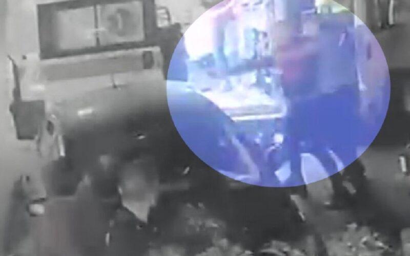 Gela: sparatoria Gb Oil, c'è il sesto arresto. Ai domiciliari un giovane di 28 anni, era irreperibile da 8 giorni
