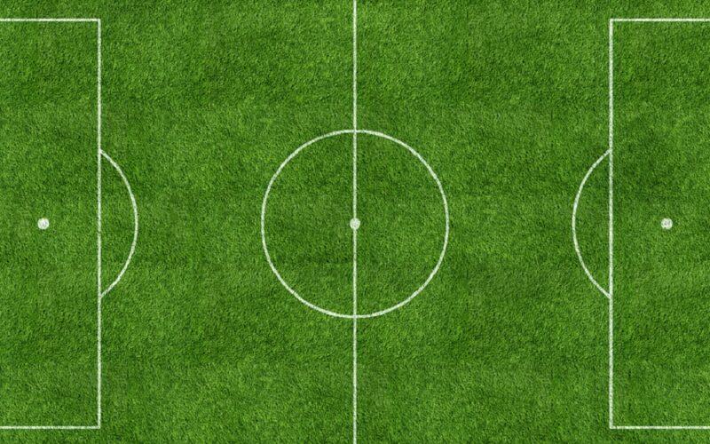 Delia: il campo di calcio si rifà il look, pronti 700 mila euro. Bancheri: «Svolta green sul piano energetico»