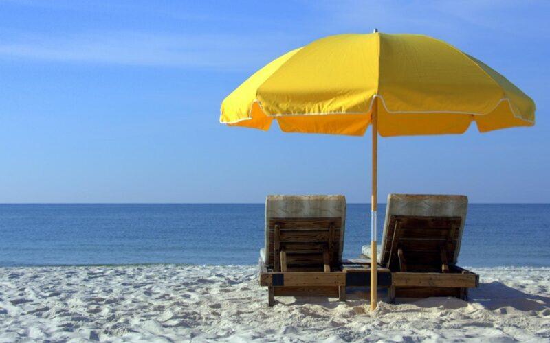 Gela: revisione del piano spiagge e demanio marittimo, il comune affida incarico all'architetto Marchisciana
