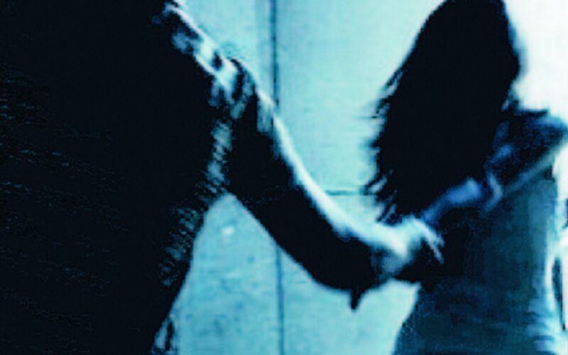 Gela: perseguitava l'ex compagna, arrestato un uomo di 37 anni. È accusato di stalking