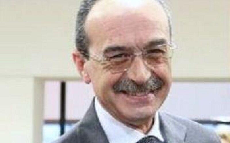 Gela: va in pensione l'architetto Gueli, direttore del parco archeologico di Tindari. L'omaggio dei colleghi