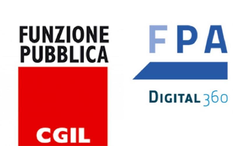 Concorsi pubblici, l'aspettativa delusa. Un webinar forum di Fp Cgil e Fpa oggi alle 11