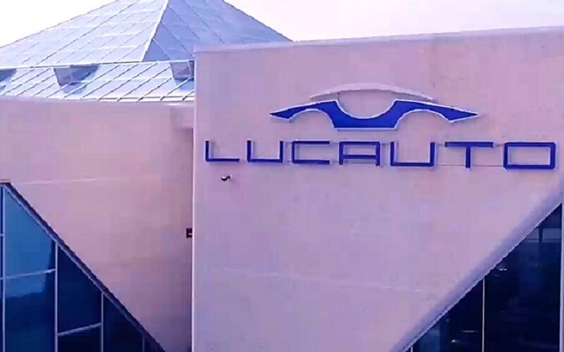 Gela: sequestrati i beni della famiglia Luca, concessionarie, residence e quote societarie per 68 milioni di euro