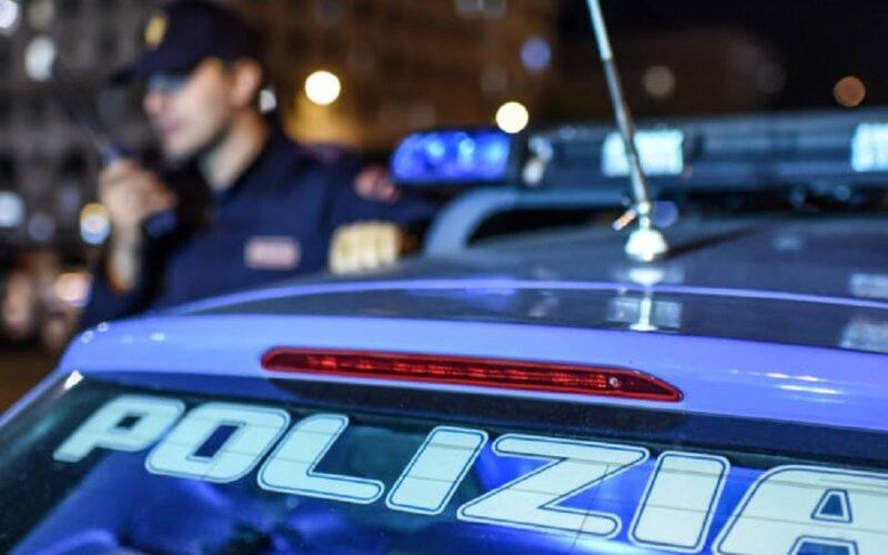 Niscemi: controlli e sanzioni per il Covid, due giovani con la cocaina. Bar aperto dopo le 18, scatta la chiusura