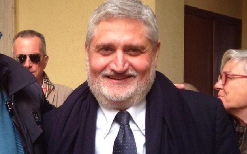 Gela: mancano magistrati in Tribunale, l'appello di Arancio raccolto da Fava. Lettera al ministro e al Csm