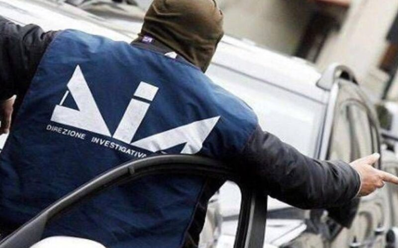Gela: confiscati beni a commercialista per 4 milioni di euro. Nel patrimonio anche una residenza con riserva di caccia