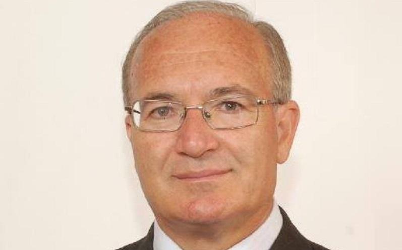 Niscemi: riunito il direttivo Pd, dibattito sul nuovo programma in 21 punti elaborato da Letta