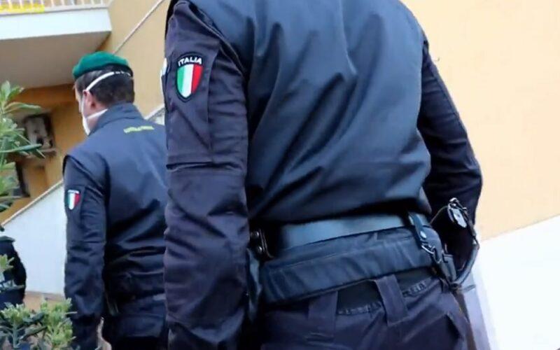 Gela: un arresto e 7 misure cautelari, società da 3 milioni di euro sottoposta a sequestro. Opera nel settore dei cereali