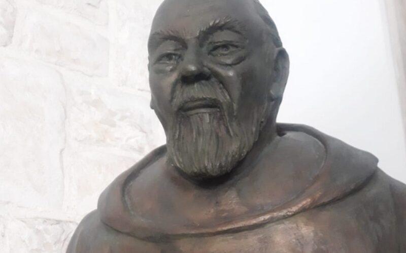 Gela: quella volta che Padre Pio pianse, quell'altra che scampò alle fiamme. «Oggi c'è solo degrado e abbandono»