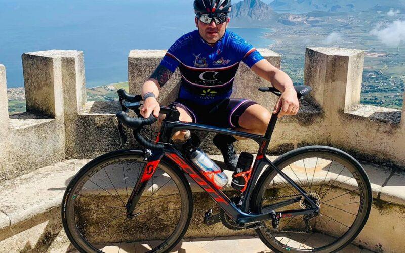 Gela: giro di Sicilia lungo mille chilometri di coste, «periplo» della solidarietà promosso dall'Aido farà tappa in città