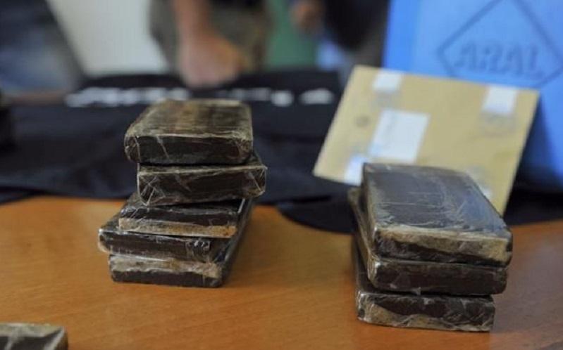 Cocaina e hashish dall'estero, processo al cartello della droga: 16 assolti con il rito abbreviato