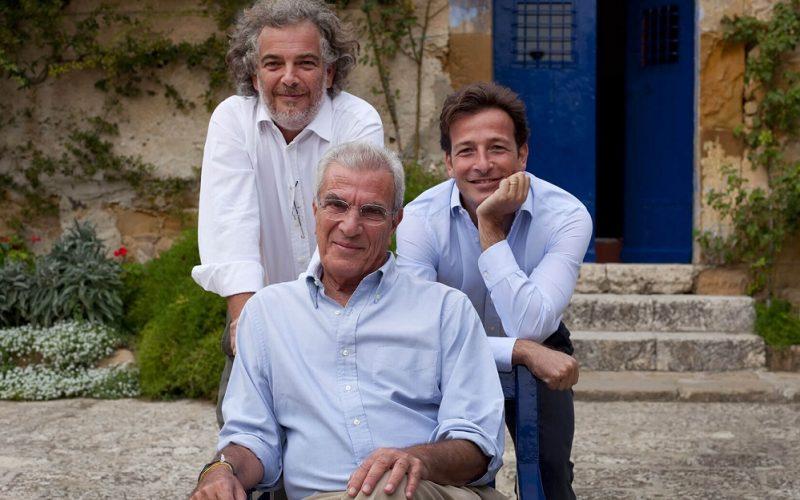 Tasca d'Almerita riparte dagli Stati Uniti, accordo con Trinchero Family Estates per il grande marchio di vini siciliani