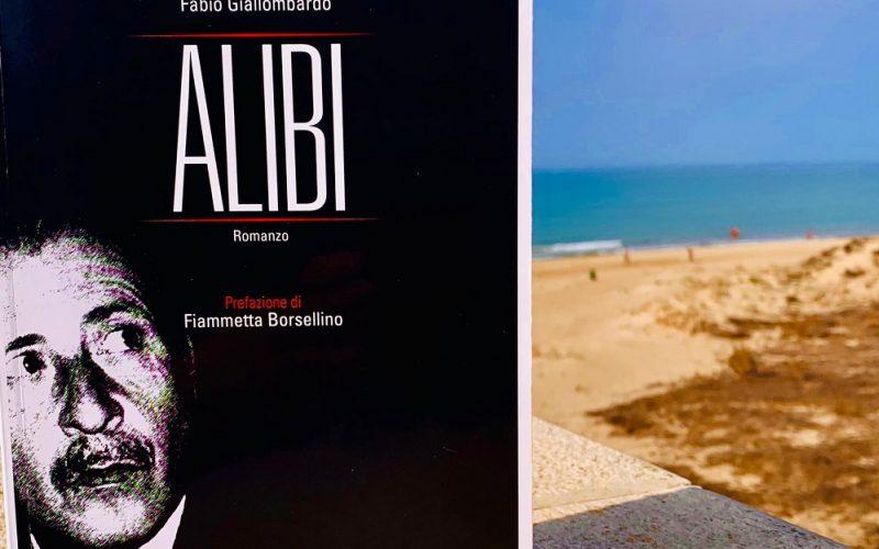 Gela: «Alibi, un viaggio nell'antimafia», intervista a Fabio Giallombardo, scrittore e studioso del fenomeno mafioso