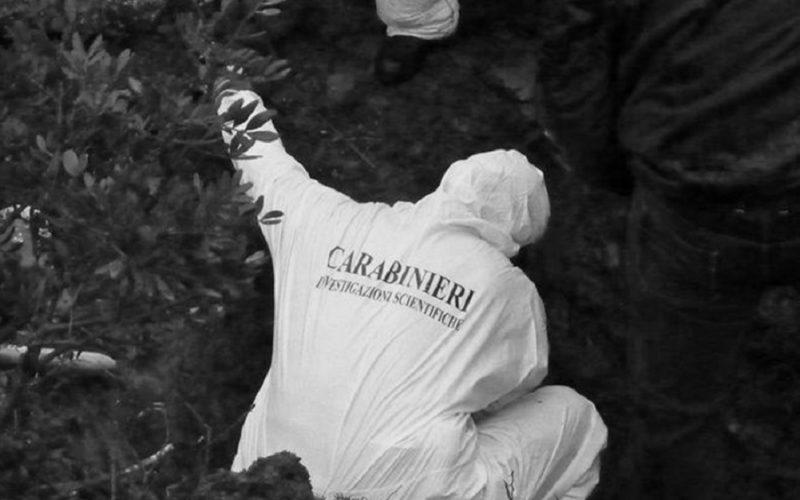 Mazzarino come Gomorra: gli omicidi, le estorsioni. I medici indagati. E la coppia di Gela che reperiva la cocaina