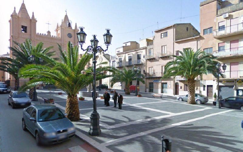 Vallelunga, progetto di riqualificazione via Cavour e piazza Vittorio Emanuele. In arrivo il finanziamento