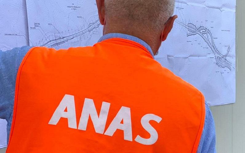 Anas abbatte il vecchio viadotto Salso. Da Gela si accede in A19 attraverso lo svincolo di Enna