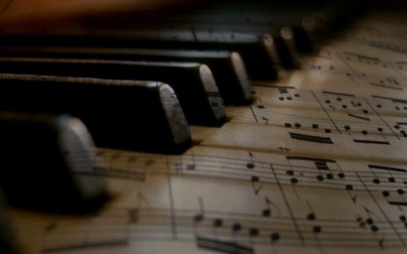 Gela apre a giovani musicisti e cantanti lirici, concorso a premi riservato alle scuole. Montepremi 5 mila euro