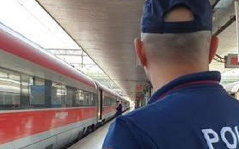 Ricercato a Gela, arrestato a Milano. Uomo di 37 anni bloccano dalla Polizia in stazione. Adesso è in carcere